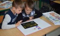 Zajęcia Z Programowania W Szkołach Cz. 1