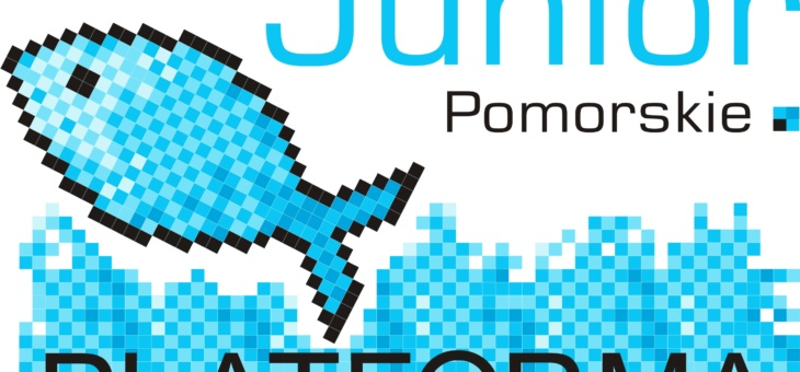 Zapraszamy na Webinarium Scratch Junior w projektach interdyscyplinarnych – UWAGA! Wymagana rejestracja